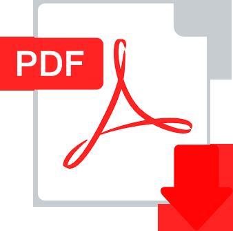 NCP-5.15 Printable PDF